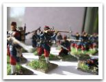French Infantry Fr-Pruss War14.jpg