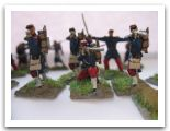 French Infantry Fr-Pruss War12.jpg