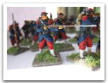 French Infantry Fr-Pruss War11.jpg