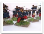 French Infantry Fr-Pruss War3.jpg