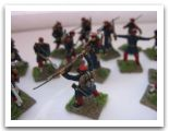French Infantry Fr-Pruss War7.jpg