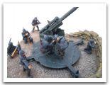 WWII Italian 90_53 Gun ITALERI_017.jpg