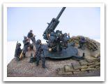WWII Italian 90_53 Gun ITALERI_002.jpg