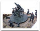 WWII Italian 90_53 Gun ITALERI_020.jpg