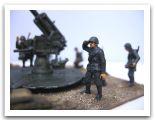 WWII Italian 90_53 Gun ITALERI_009.jpg