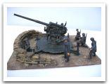 WWII Italian 90_53 Gun ITALERI_021.jpg
