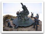 WWII Italian 90_53 Gun ITALERI_006.jpg