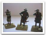 Valdemar Medieval Crossbowmen04.jpg