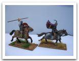 Roman Late Cavallry MiniArt 010.jpg
