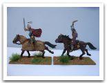 Roman Late Cavallry MiniArt 012.jpg