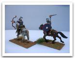 Roman Late Cavallry MiniArt 004.jpg