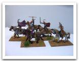 Roman Late Cavallry MiniArt 008.jpg