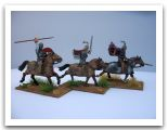 Roman Late Cavallry MiniArt 003.jpg