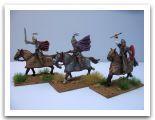 Roman Late Cavallry MiniArt 002.jpg