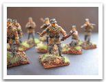 Caesar Ger Mountain troops 71.jpg