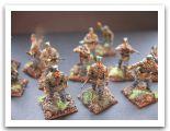 Caesar Ger Mountain troops 72.jpg