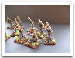Caesar Ger Mountain troops 67.jpg