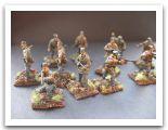 Caesar Ger Mountain troops 66.jpg