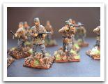 Caesar Ger Mountain troops 69.jpg
