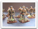 Caesar Ger Mountain troops 70.jpg