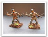 Caesar Ger Mountain troops 50.jpg