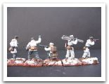 Caesar Ger Mountain troops 23.jpg