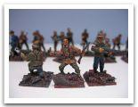 WWII Polish Warsaw Uprising conversions_009.jpg