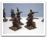 XVIII Polish Infantry.jpg