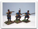 XVIII Polish Infantry 005.jpg
