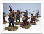 XVIII Polish Infantry 008.jpg