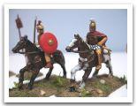 Roman Comand HaT_002.jpg