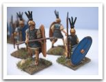 Roman Princeps & Triari HaT_007.jpg