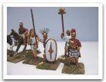 Roman Comand HaT_001.jpg