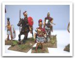 Roman Comand HaT_005.jpg