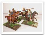 Roman Cavalry HAT_0075.jpg