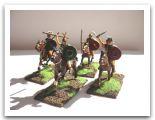 Roman Cavalry HAT_0067.jpg