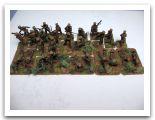 WWII Br Indian Brigade 012.jpg