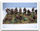 WWII Br Indian Brigade 013.jpg