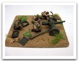 WWII Russian 76mm AT Gun PlastSold 001.jpg