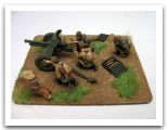 WWII Russian 76mm AT Gun PlastSold 004.jpg