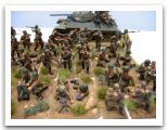 WWII Russian Infantry Plast Sold 008.jpg