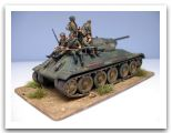 WWII Russian Infantry Preiser 003.jpg