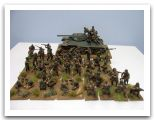 WWII Russian Infantry Plast Sold 007.jpg