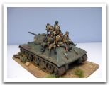 WWII Russian Infantry Preiser 002.jpg
