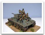 WWII Russian Infantry Preiser 002.jpg