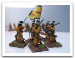 6th Reg Russian Strelets Inf. ZVEZDA_008.jpg