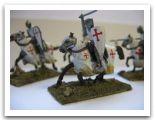 Templar Knights4.jpg