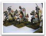 Templar Knights2.jpg