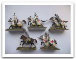 Templar Knights7.jpg