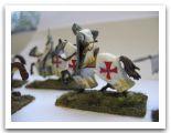 Templar Knights6.jpg